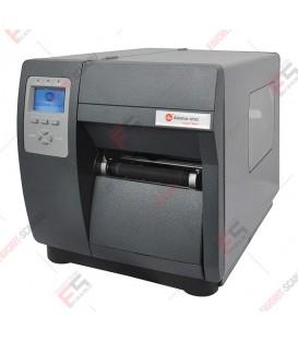 Принтер этикеток Datamax I-4212e Mark II (Цена по АКЦИИ на термотрансферную модель)