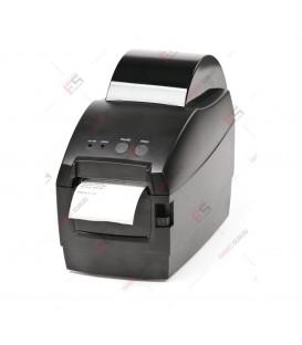 Принтер этикеток АТОЛ BP21 термопринтер, 203 dpi, RS232 и USB