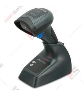 Сканер штрих-кода Datalogic QuickScan QBT2430 2D