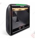 Стационарный 2D сканер штрих-кода Honeywell MS7980g