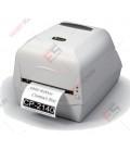 Принтер этикеток Argox CP-2140 термотрансфертный, 203 dpi, RS232, LPT, USB