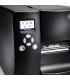Принтер печати этикеток Godex EZ