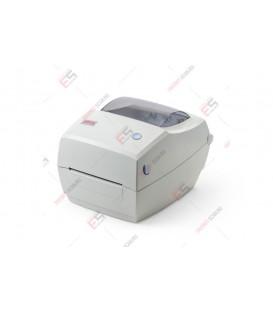 Принтер этикеток АТОЛ ТТ42 термотрансферный, 203 dpi, USB, RS232, Ethernet
