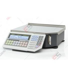Весы с печатью этикеток ШТРИХ-ПРИНТ Ф1 15-2.5 (v.4.5)