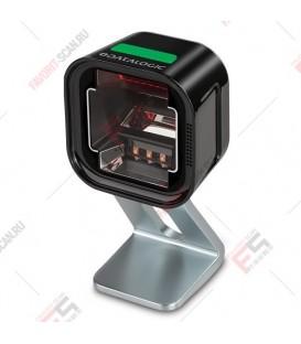 Сканер штрих-кода Datalogic Magellan 1500i (MG1501-10210-0200) черный, 2D imager, кабель USB