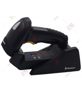Сканер штрих-кода Newland HR3280-BT Marlin (Bluetooth, 2D imager, кабель USB, базовая станция)