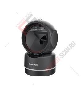 Сканер штрих-кода Honeywell HF680