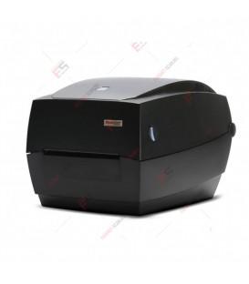Принтер этикеток Mertech MPRINT TLP100 TERRA NOVA