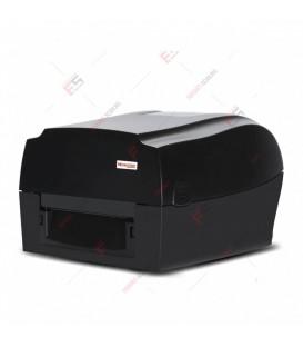 Принтер этикеток Mertech MPRINT TLP300 TERRA NOVA