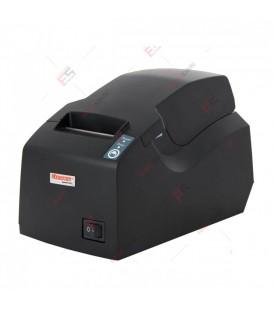 Принтер чеков Mertech MPRINT G58