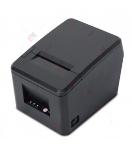 Принтер чеков Mertech MPRINT F80