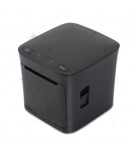 Принтер чеков Mertech MPRINT F91