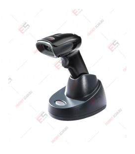 Сканер штрих-кода Honeywell Voyager XP 1472g беспроводной (1472G2D-2USB-5-R) Bluetooth, 2D imager, кабель USB, базовая станция