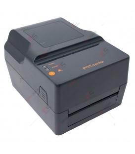 Принтер этикеток POScenter TT-100USE