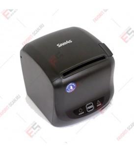 Принтер чеков Sam4s Ellix 50
