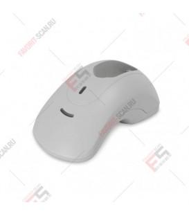 Зарядно-коммуникационная подставка (Cradle) для сканера CL-2200/2210 White