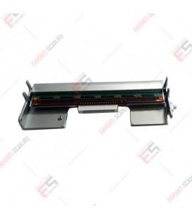 Печатающая головка 203dpi для принтера TSC TE200/TE210 (98-0650067-00LF)