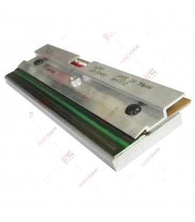Печатающая головка 203dpi для принтера Argox iX4-250 (59-IX402-001)
