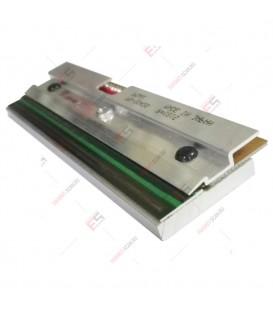 Печатающая головка 300dpi для принтера Argox iX4-350 (59-IX301-001)