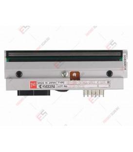 Печатающая головка 203dpi для принтера Datamax I-4212e Mark II (PHD20-2278-01)