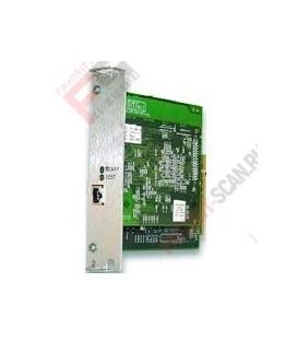 Внутренняя сетевая карта для принтера Datamax I-4212e Mark II (OPT78-2887-01)