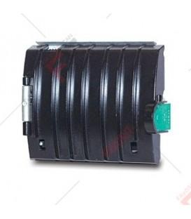Отделитель и датчик наличия этикетки для принтера Datamax I-4212e Mark II (OPT78-2905-01)