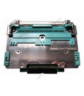 Печатающая головка 203 dpi для принтера этикеток Godex EZ-2250i (021-22P005-001)