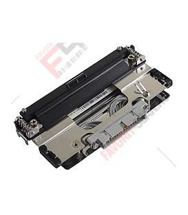 Печатающая головка 300 dpi для принтера этикеток Godex EZ-2350i (021-23P001-001)
