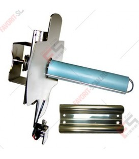 Внутренний намотчик/отделитель для принтера этикеток Godex EZ-2250i/EZ-2350i (031-22P004-001)