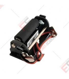 Отделитель для принтера этикеток Godex DT2 (031-DT2251-001)