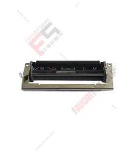 Отделитель для принтера этикеток Godex G500/G530 (031-G50001-000)