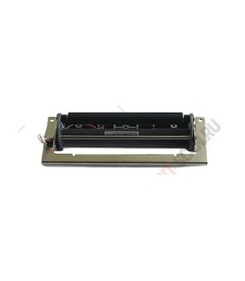 Отделитель для принтера этикеток Godex ZX420i/ZX430i (031-Z42001-000)