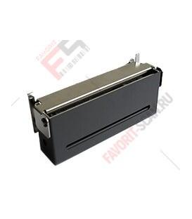 Отрезчик для принтера этикеток Godex DT2 (031-DT2252-001)