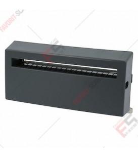 Отрезчик для принтера этикеток Godex EZ-2250i/EZ-2350i, гильотинный (031-205001-001)