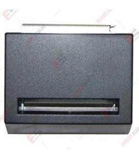 Отрезчик для принтера этикеток Godex G500/G530 гильотинный (031-G50002-001)