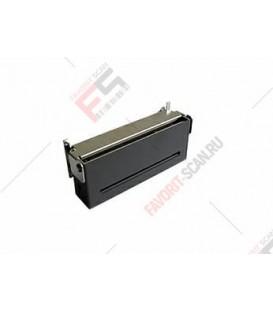 Отрезчик для принтера этикеток Godex GE300/GE330 (031-GE0001-000)