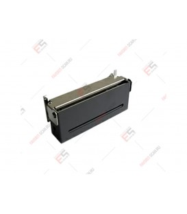 Отрезчик для принтера этикеток Godex ZX420i/ZX430i (031-Z42002-000)