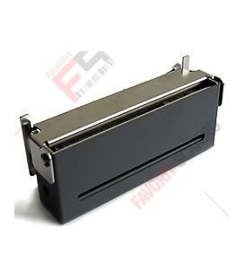 Отрезчик гильотинный для принтеров Argox iX4-250/iX4-350 (59-IX401-001)