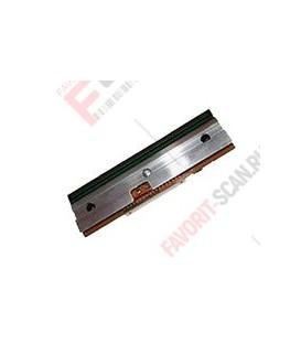 Печатающая головка 203 dpi для MPRINT LP58 EVA