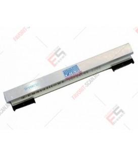 Печатающая головка 203 dpi для принтера этикеток Sewoo LK-B24