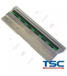 Печатающая головка 203 dpi для принтера TSC TDP-225 (98-0390005-10LF)