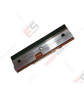 Печатающая головка 300 dpi для принтера TSC TE300/TE310 (98-0650067-01LF)