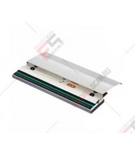 Печатающая головка 300 dpi для принтера TSC ML340P (98-0800022-01LF)