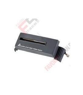 Отделитель для принтера этикеток TSC TDP-225 (98-0390031-00LF)