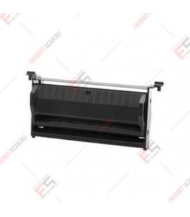 Отделитель для принтера этикеток TSC TE210/TE310 (98-0650020-20LF)
