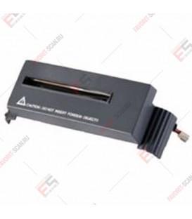 Отрезчик для принтера этикеток TSC TDP-225 (98-0390038-00LF)