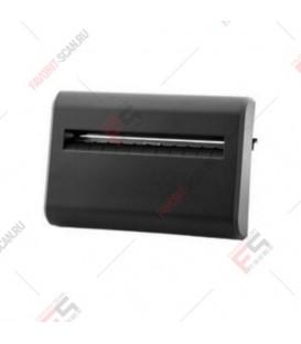 Отрезчик для принтера этикеток TSC TE210/TE310 (98-0650019-02LF)