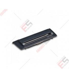 Отделитель для принтера этикеток TSC ML240P/ML340P (98-0800017-00LF)