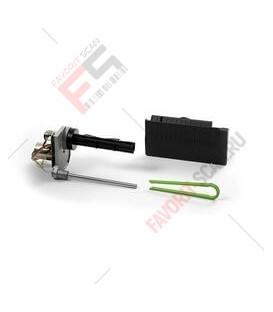 Отделитель для принтера этикеток TSC MB240T/MB340T с намотчиком подложки (98-0680016-00LF)