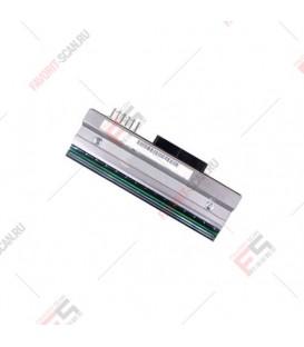 Печатающая головка для принтера АТОЛ BP41